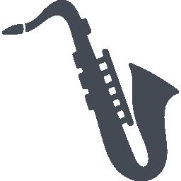 Jazz / Pop